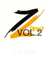 7life-2-theend