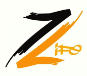 cropped-7life-logo.png