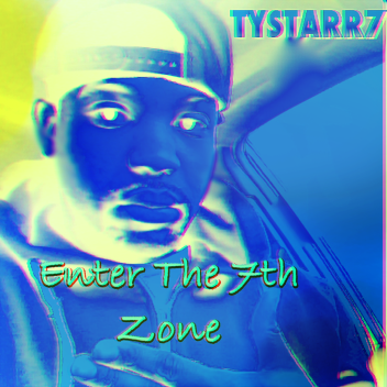 Enter The 7th Zone Mixtape (Promotional Use Only).png