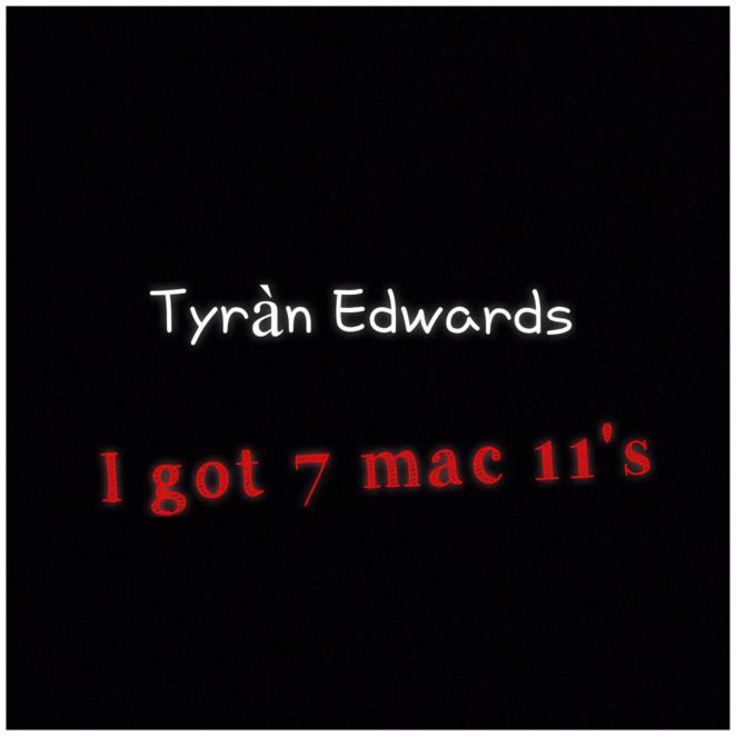 i-got-7-mac-11s